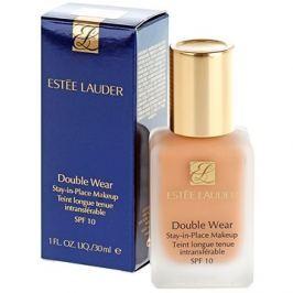 ESTÉE LAUDER Double Wear 06 Auburn 30 ml