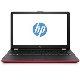 HP 15-bw050nc Empress Red