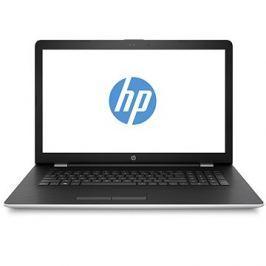 HP 17-bs018nc Natural Silver