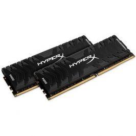HyperX 16GB KIT 2400MHz DDR4 CL12 Predator