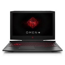 OMEN by HP 15-ce011nc Shadow Black