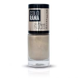 MAYBELLINE NEW YORK Colorama 24Karat Nude 476 7 ml