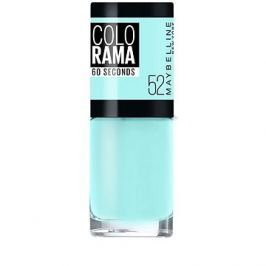 MAYBELLINE NEW YORK Colorama 52 Boy 7 ml