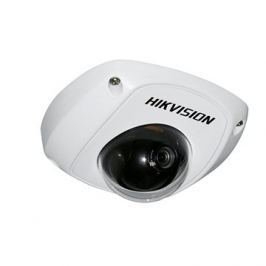 Hikvision DS-2CD2520F (4mm)