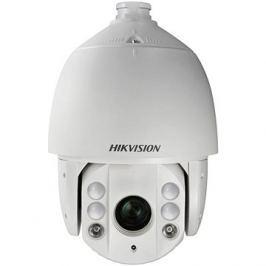 Hikvision DS-2DE7230IW-AE (30x)