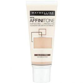 MAYBELLINE NEW YORK Affinitone 16 Vanilla Rose 30 ml