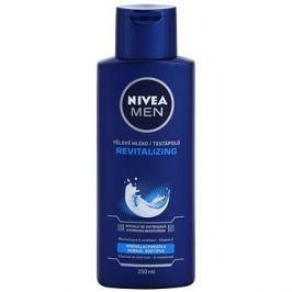 NIVEA Men Revitalizing 250 ml