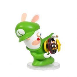 Mario + Rabbids Kingdom Battle 3