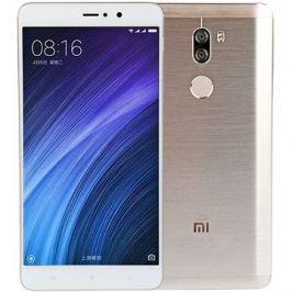 Xiaomi Mi5s Plus Gold 128GB
