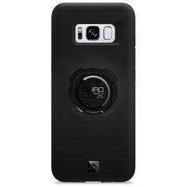 Quad Lock Case Galaxy S8