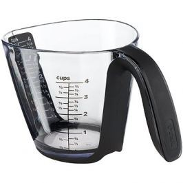 Tefal Comfort Touch odměřovací nádoba 1l