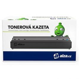Alza CRG 719H černý pro tiskárny Canon