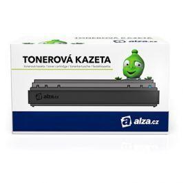 Alza CF383A purpurový pro tiskárny HP