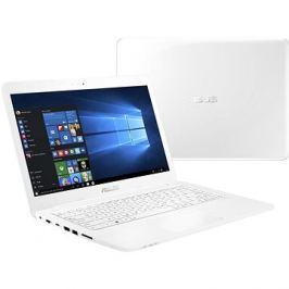 ASUS VivoBook E402NA-GA167T White