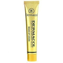 DERMACOL Make up Cover 211  30 g