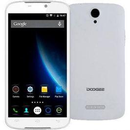 Doogee X6 Pro bílý