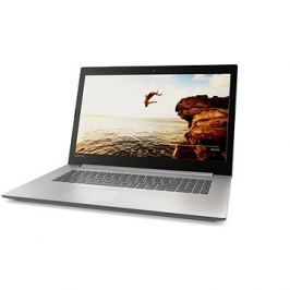 Lenovo IdeaPad 320-17AST Platinum Grey