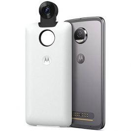 Motorola Moto Mods 360 Kamera