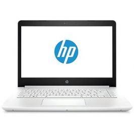 HP 14-bp005nc Snow White