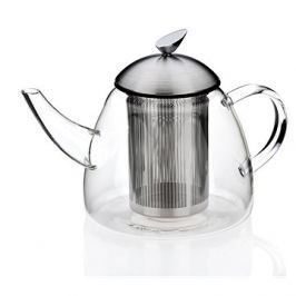 Kela Konvice na čaj AURORA 1.3l