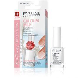 EVELINE COSMETICS Spa Nail Conditioner Calcium Milk 12 ml