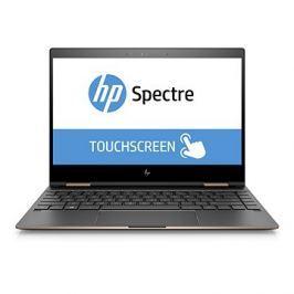 HP Spectre 13 x360-ae012nc Dark Ash Silver