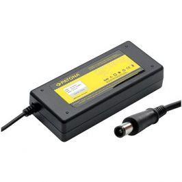 PATONA k ntb 19V/3.42A 65W konektor 5,5x1,7mm ACER