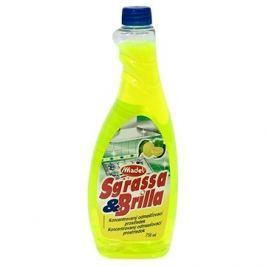 SGRASSA E Brilla Ricarica 750 ml
