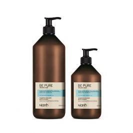 BE PURE Gentle Shampoo 500 ml