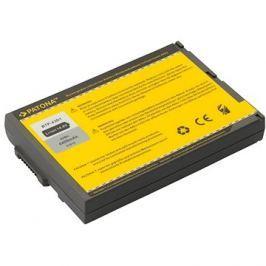 PATONA pro ntb ACER TM 220/230/260/520 4400mAh Li-Ion 14, 8V
