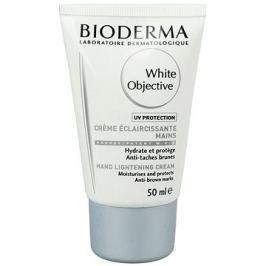BIODERMA White Objective 50 ml
