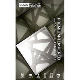 Tempered Glass Protector 0.3mm pro Nokia 7