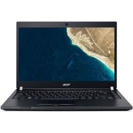 Acer TravelMate P648-G3-M Carbon Fiber celokovový