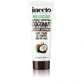 INECTO Body Lotion Coconut 250 ml