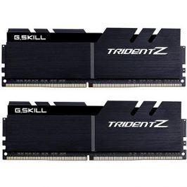 G.SKILL 16GB KIT DDR4 4600MHz CL19 Trident Z