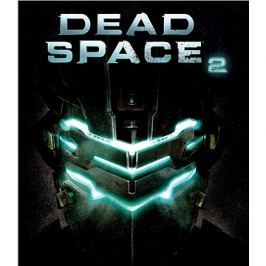 Dead Space 2 - Xbox One Digital