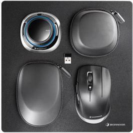 3Dconnexion SpaceMouse Wireless Kit