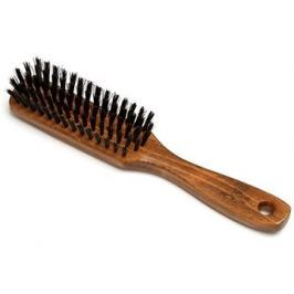 BLUEBEARDS REVENGE Beard Brush