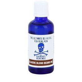 BLUEBEARDS REVENGE Classic Blend 50 ml