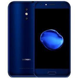 Doogee BL5000 Marine Blue