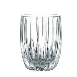 Nachtmann Sada sklenic na whisky 290ml 4ks PRESTIGE