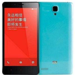 Xiaomi Hongmi Note 16GB modrý