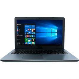 ASUS VivoBook 15 X542UQ-DM310T Matt Dark Grey