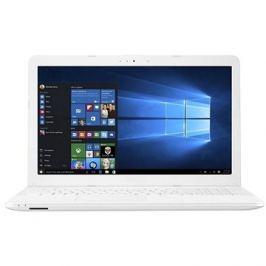 ASUS VivoBook Max X541UV-GQ1215T White