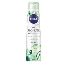 NIVEA Cucumber Matcha 200 ml