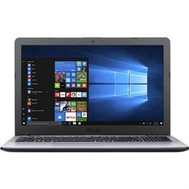 ASUS VivoBook 15 X542UQ-DM234T Matt Dark Grey