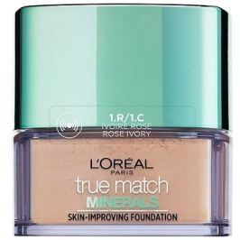 ĽORÉAL PARIS True Match Minerals 1r/1c Rose Ivory 10 g