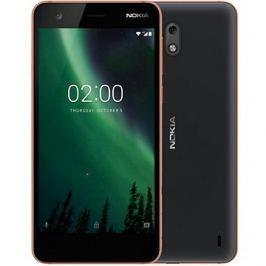 Nokia 2 Copper Dual SIM