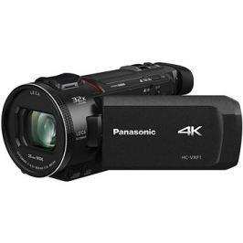 Panasonic VXF1