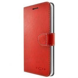 FIXED FIT pro Huawei Mate 10 Lite červené